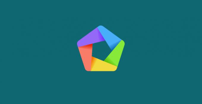 Download Memu Android Emulator