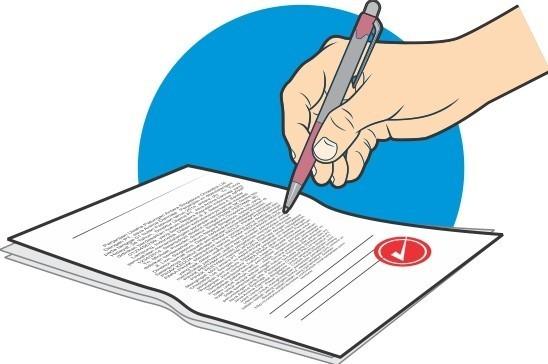 Pilih Jurnal yang Relevan dan Contoh Review Jurnal