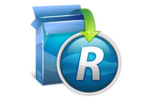Download Revo Uninstaller