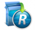 Download Revo Uninstaller