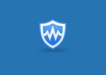 Download Wise Care 365 Terbaru