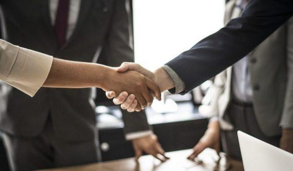 tujuan manfaat negosiasi