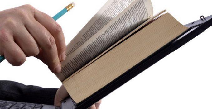 Contoh Resensi Buku Fiksi, Non Fiksi, Pelajaran