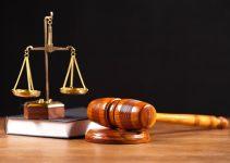 Unsur-Unsur Hukum Beserta Penjelasannya