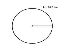 Contoh Soal dan Rumus Keliling Lingkaran