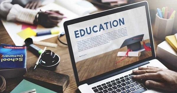 Contoh Teks Persuasi tentang Pendidikan