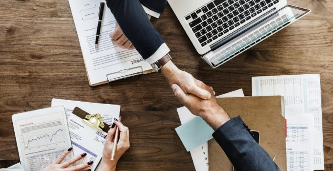10 Contoh Proposal Penelitian Ilmiah Kualitatif Kuantitatif Pdf