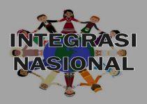 thumb Integrasi Nasional