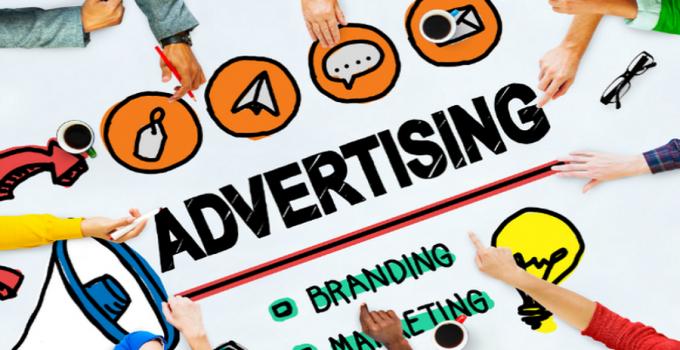 Pengertian Iklan Beserta Tujuan, Fungsi, Ciri-Ciri Beserta Jenis-Jenis Iklan