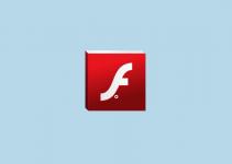 Download Adobe Flash Player Terbaru