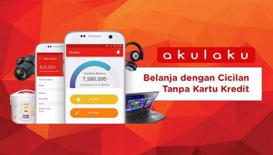 10 Aplikasi Pinjaman Online Langsung Cair Dalam Hitungan Menit