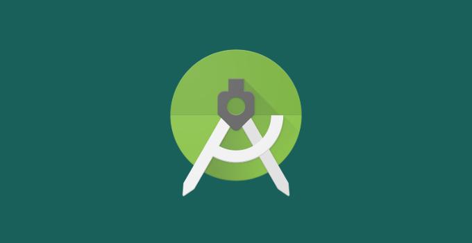 Download Android Studio Terbaru