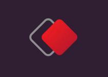 Download AnyDesk Terbaru