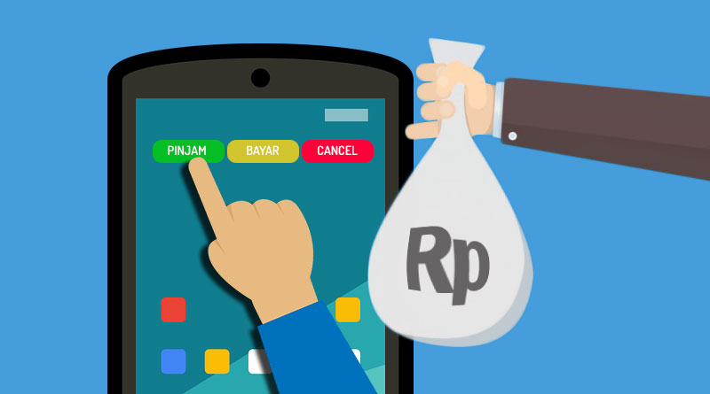 10+ Aplikasi Pinjaman Online Langsung Cair dalam Hitungan ...