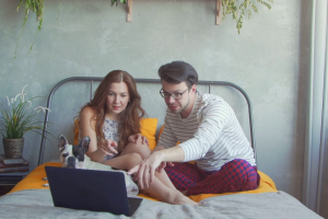 Cara Download Film di Indoxxi untuk Pemula