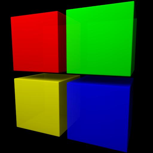 Download Code Blocks Terbaru