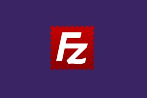 Download FileZilla Terbaru