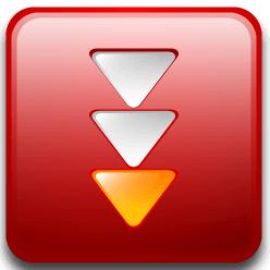 Latest FlashGet download