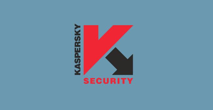 Download Kaspersky Antivirus Terbaru