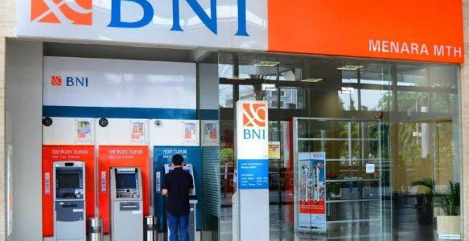 Panduan Cara Setor Tunai di ATM BNI