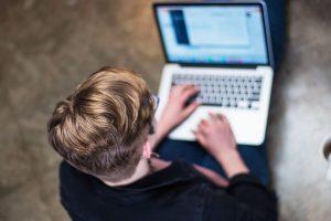 Penyebab dan Cara Mengatasi Laptop Hang
