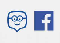 Perbedaan Edmodo dengan Facebook