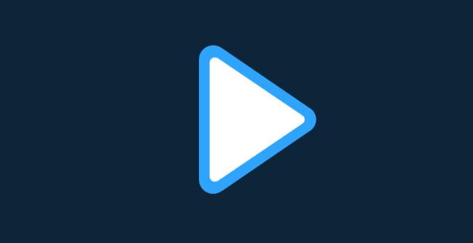 Download PotPlayer Terbaru