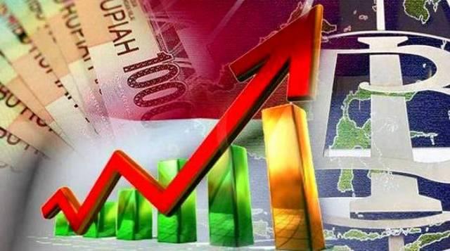 Tugas dan Peran Bank Sentral dalam Menjaga Stabilitas Keuangan