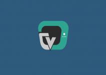 Download TV 3L PC Terbaru