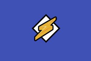 Download Winamp Terbaru