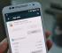 Cara Mengatasi Layanan Google Play Yang Terhenti