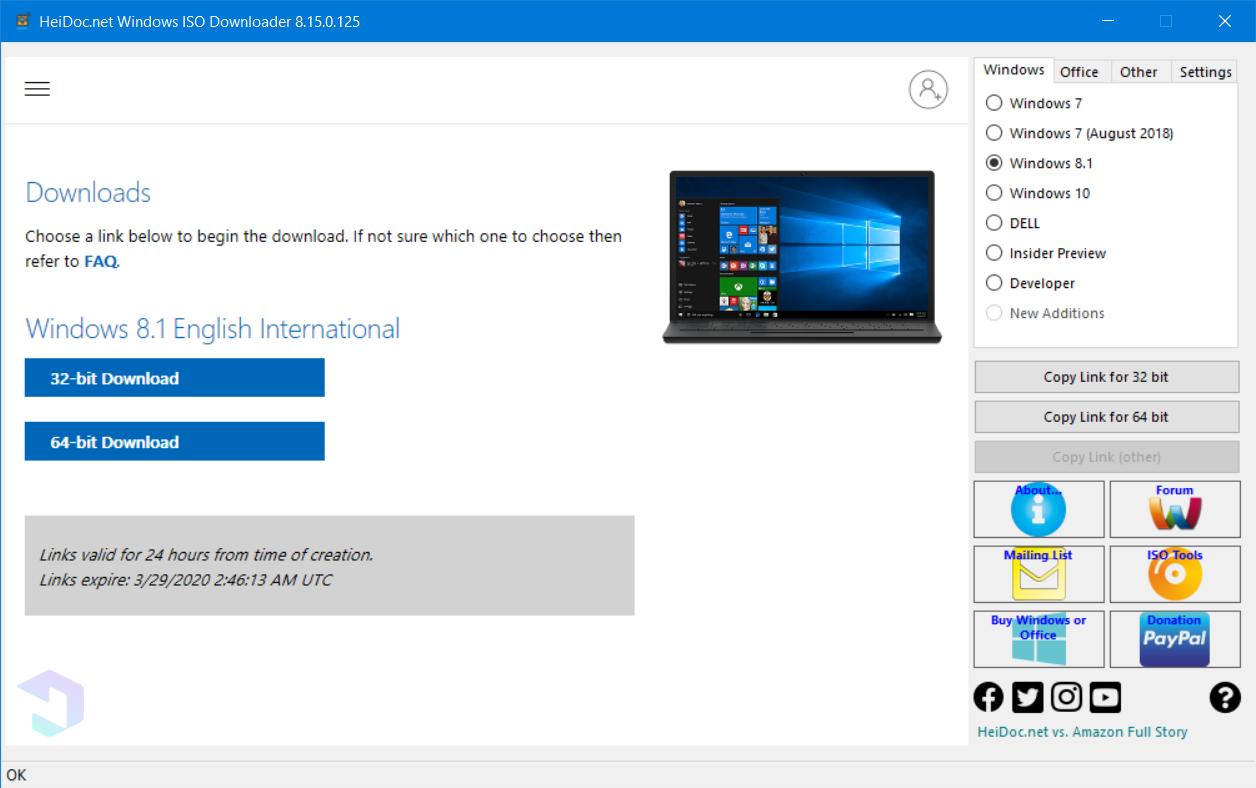 download windows 8 terbaru 5