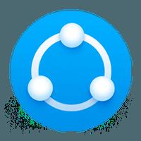 Download SHAREit for Windows
