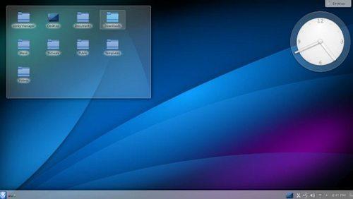 macam-macam sistem operasi kubuntu