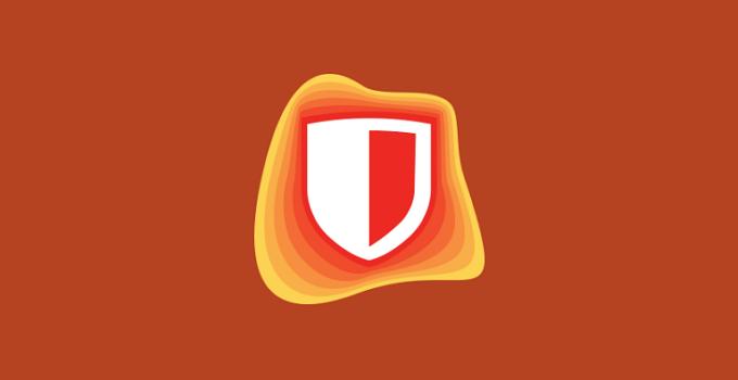 Download Adaware Antivirus