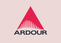 Download Ardour Terbaru