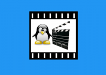 Download Avidemux Terbaru