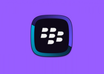 Download BlackBerry Link Terbaru