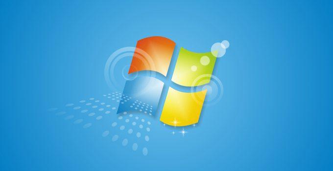 Cara Aktivasi Windows 7 Tanpa Ribet
