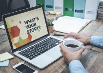 Cara Mengganti Template Blog Gratis