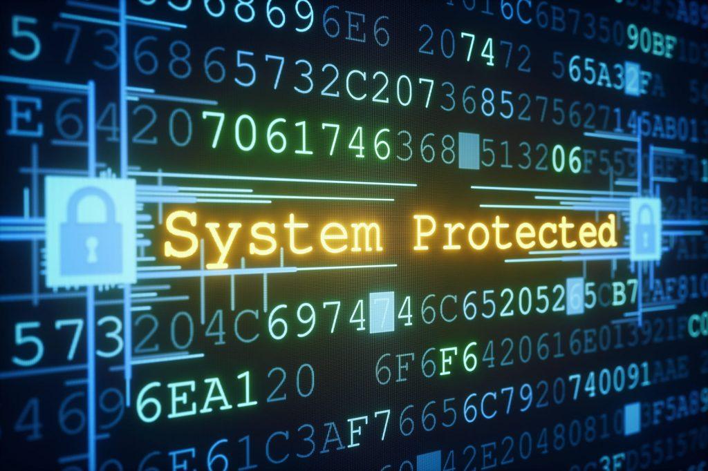 tujuan keamanan komputer lengkap