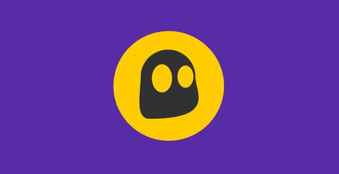 Download CyberGhost VPN Terbaru