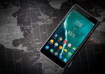 Cara Mengganti DNS Android