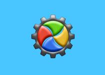 Download DriverMax Terbaru