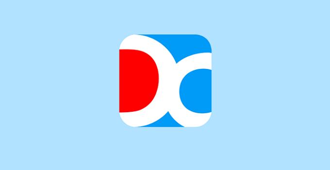 Download Droid4X Terbaru