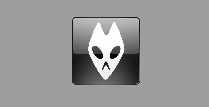 Download Foobar2000 Terbaru