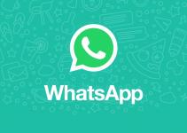 Cara Install Whatsapp