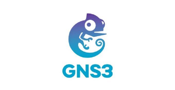 Cara Install GNS3