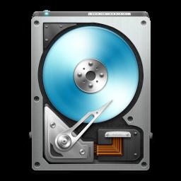 Download HD Tune Terbaru