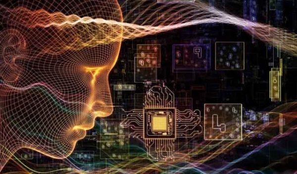 Sejarah Komputer Generasi Kelima